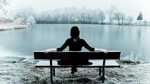зимняя депрессия2