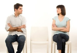 личное пространство в отношениях3