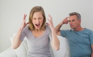 неудачный брак2