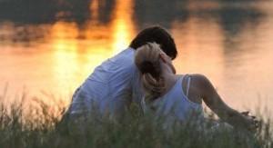 отличие между любовью и физическим влечением1