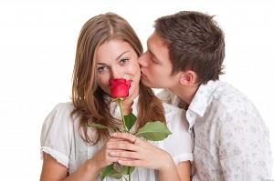 Секс и любовь в чм отличие