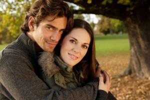 отличие между любовью и физическим влечением3