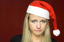 рождественская депрессия2
