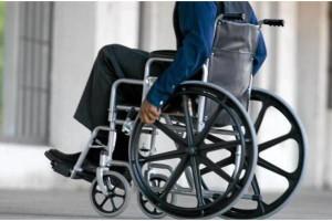 3 декабря -- Международный день людей с ограниченными физическими возможностями2