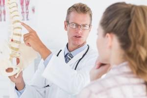 Как научиться жить с хронической болезнью2