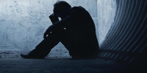 Как преодолеть душевную боль1