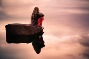 Как преодолеть душевную боль2