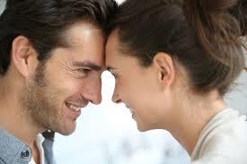 Как стрессы нашего партнера влияют на наше собственное здоровье2