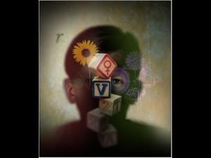 Личностная психология11