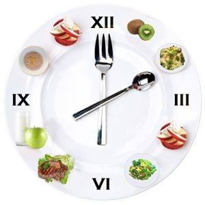 Правильное питание22222