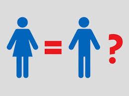 Стереотипы и дискриминация1