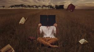 книги, которые вам стоит прочесть для развития своего психологического потенциала1