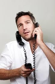 телефонные разговоры11