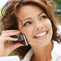телефонные разговоры22