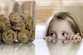 чрезмерный самоконтроль2