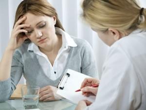 Как вы можете помочь своему врачу2