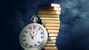 Как научится быстрее и эффективнее читать техническую литературу1