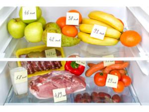 Почему не стоит считать калории, если вы мечтаете сбросить лишний вес1