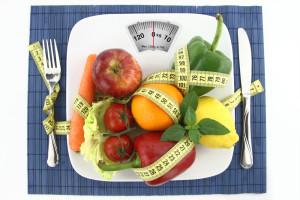 Почему не стоит считать калории, если вы мечтаете сбросить лишний вес2