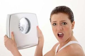 избыточный вес2222