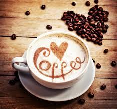 кофе11111111111