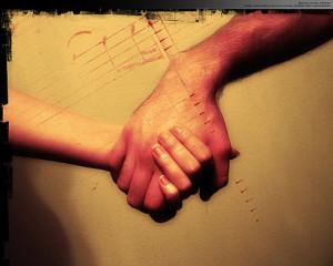 любовь11