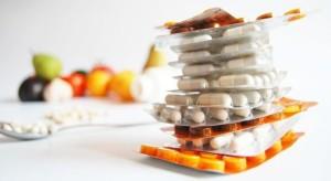 аптечные витамины1