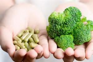 аптечные витамины2