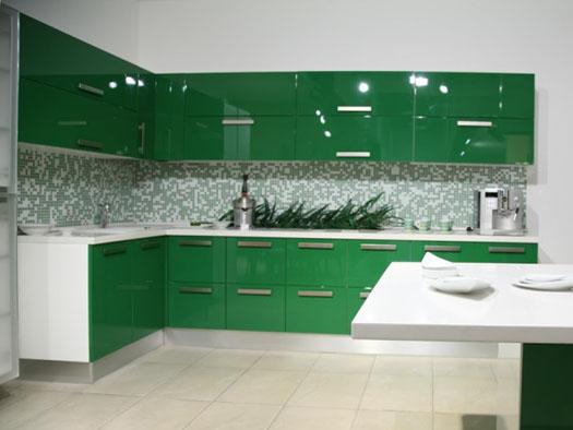 rainbow-kitchen5-green4