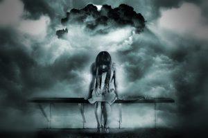 Весенняя депрессия11