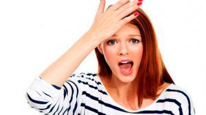 Как эффективно учиться на собственных ошибках22222222