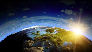 Наука и религия1111