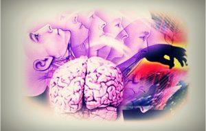 Новые подходы в психотерапии11111
