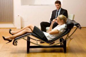 Новые подходы в психотерапии2222