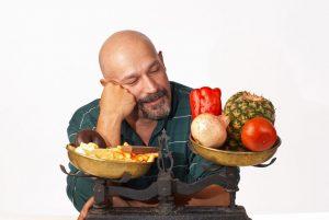 Почему так важно правильно питаться22