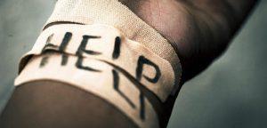 Предотвращение суицидального поведения222222