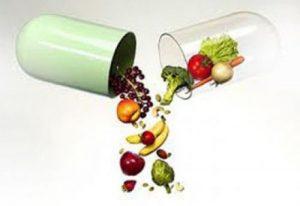 витаминные средства222222
