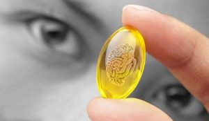 препараты для улучшения работы мозга22222222