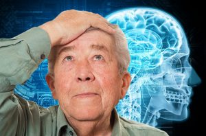 способы поддержания здоровья в пожилом возрасте1