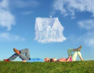 7 шагов к реализации своей мечты1111