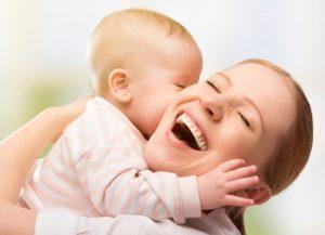 Искусство быть родителем11111111