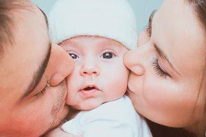 Искусство быть родителем222222222