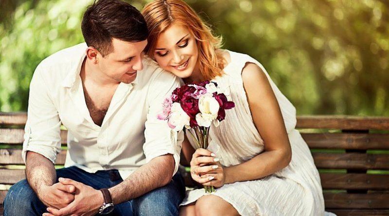 Как вернуть в отношения романтику22