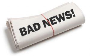 Как научиться правильно сообщать плохие новости79856
