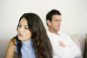 Как справиться с депрессией после развода222