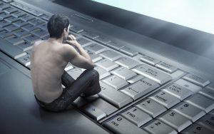 Компьютеризация общества3333