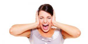 Навыки-управления-отрицательными-эмоциями11111111111