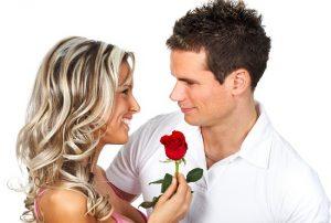 Почему современной женщине так трудно встретить мужчину своей мечты11111