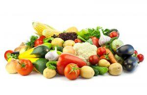 Продукты питания124365