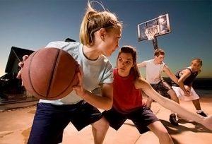 Психологические преимущества игровой деятельности222